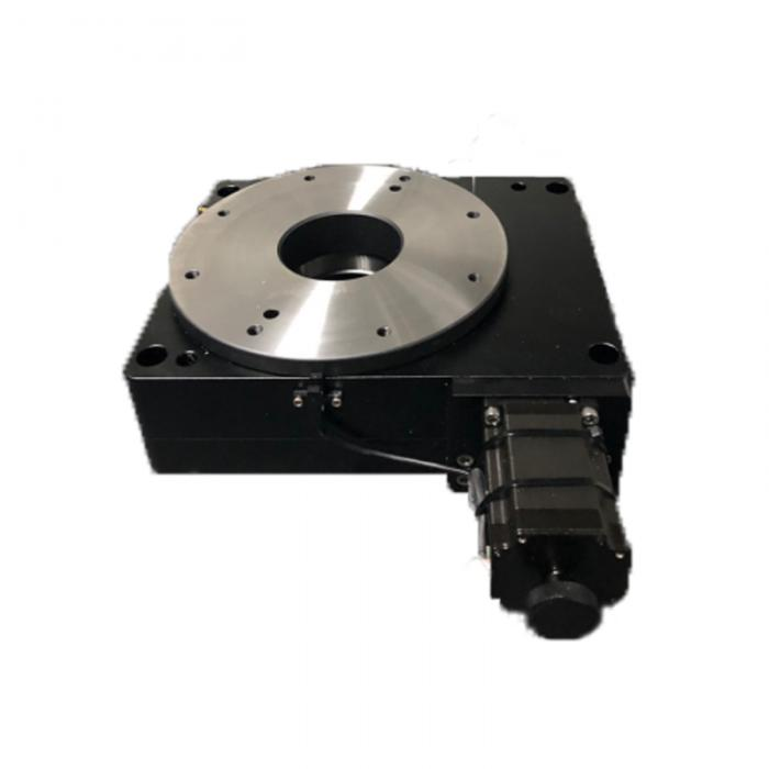 Motorized Rotary Table: J03DX210